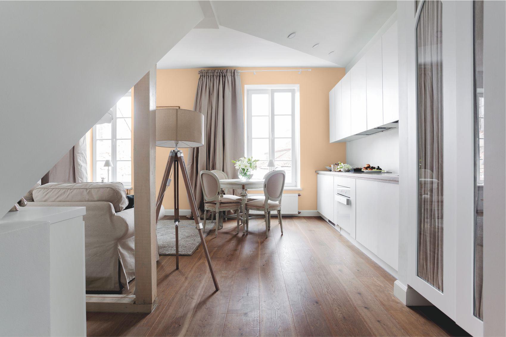 niewielki-metraz-duze-mozliwosci-czyli-jak-funkcjonalnie-urzadzic-male-mieszkanie