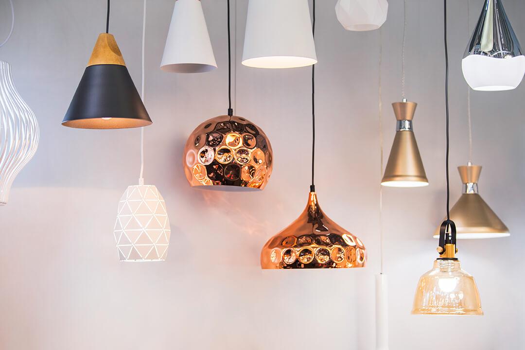 lampy-jakby-nie-do-pary