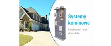 systemy-kominowe-firmy-leier