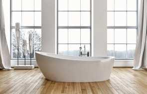 Łazienka w stylu glamour. Jak ją urządzić i zaaranżować?