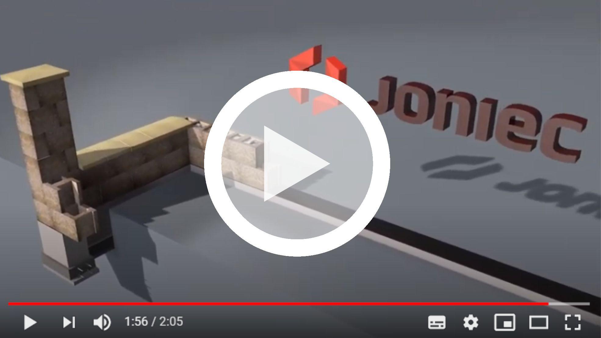 instrukcja-budowy-ogrodzenia-z-firma-joniec