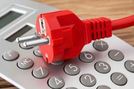 Opłaty za prąd – co warto o nich wiedzieć