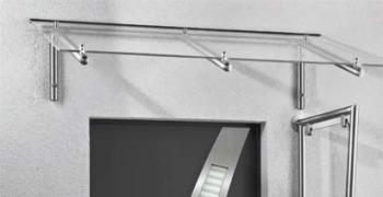 daszek-nad-drzwiami-wejsciowymi