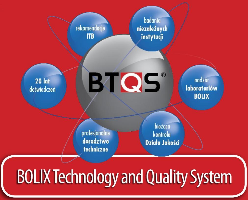 system-jakosci-btqs-od-bolix