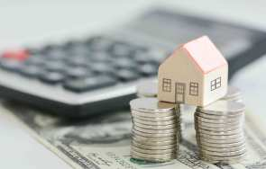 Źródła finansowania budowy domu