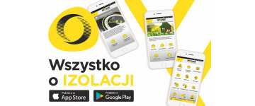 aplikacja-isover-pl-policzy-doradzi-pomoze