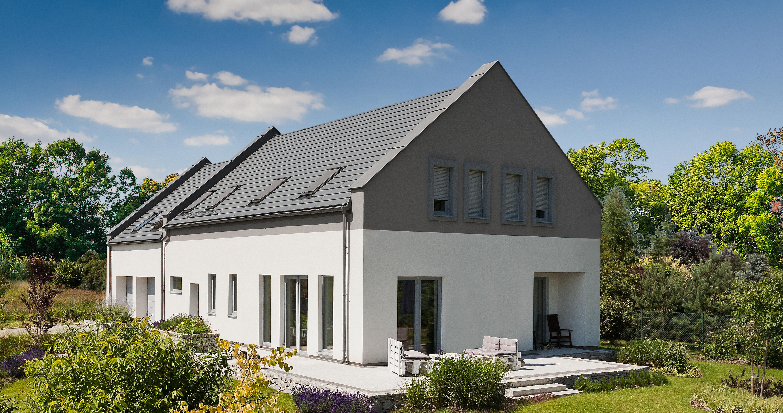 poznaj-nowoczesne-technologie-produkcji-dachowek-betonowych