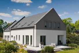 Poznaj nowoczesne technologie produkcji dachówek betonowych