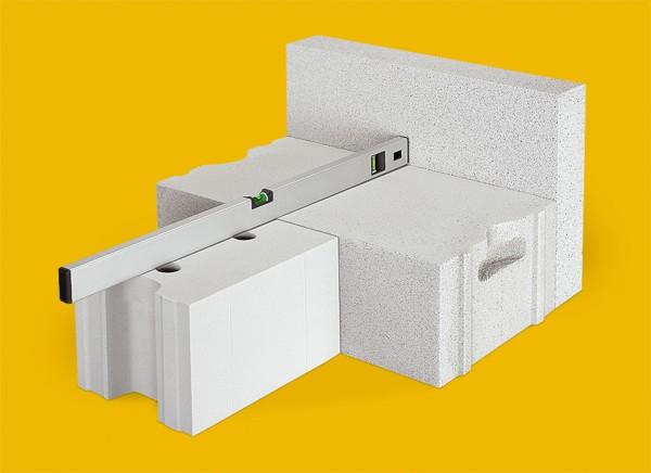 system-20-cm-plus