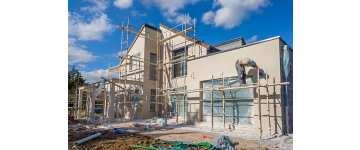 Plac budowy – wymogi formalne związane z prowadzeniem budowy
