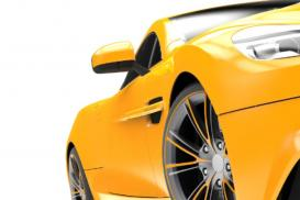 Profesjonalny detailing samochodu - CAR OK DETAILER w akcji!
