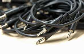 Kable głośnikowe - jakie parametry i właściwości są najważniejsze?