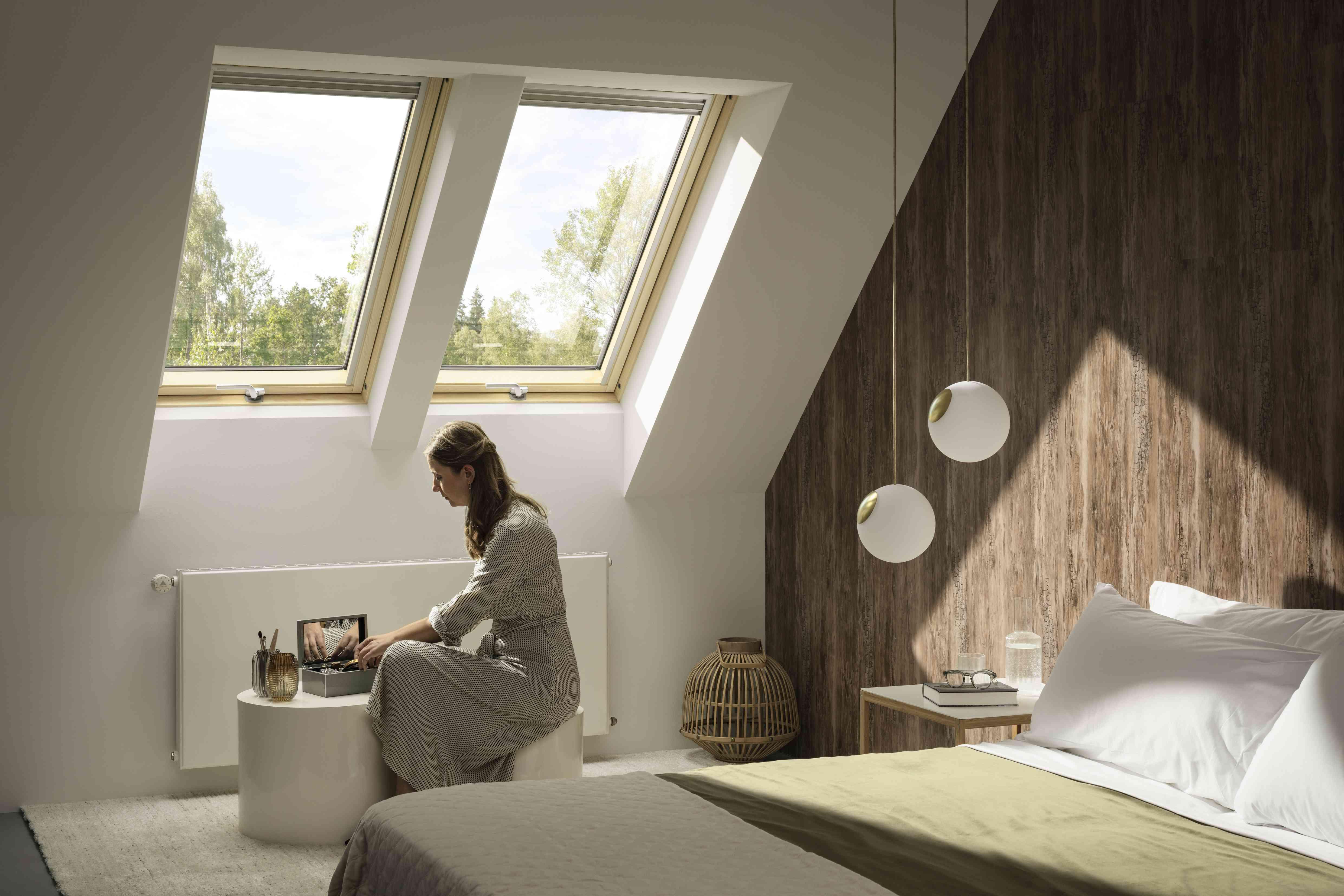 okna-dachowe-akcesoria-i-rozwiazania-sprzyjajace-zdrowiu
