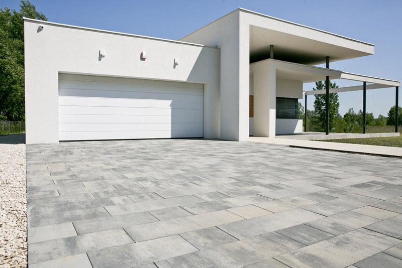 nowoczesne-plyty-betonowe-na-ogrodowe-nawierzchnie