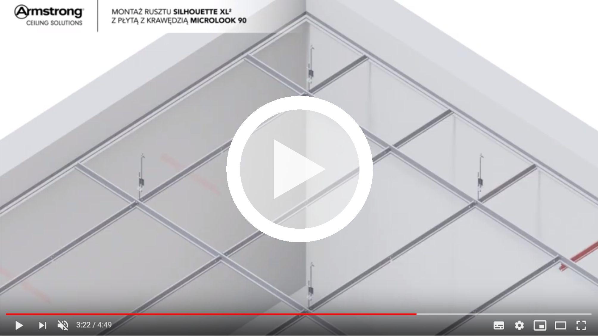 sufit-podwieszany-montaz-ruszt-dekoracyjny-silhouette-xl2-plyty-montowane-od-gory-armstrong