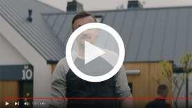 BP2 - Producent najwyższej jakości pokryć dachowych