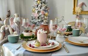 zdjęcie: Jak przygotować dom na święta?