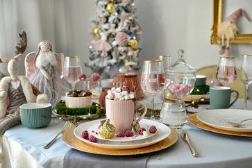 Jak przygotować dom na święta?