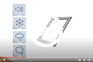 Czym wyróżniają się nowe okna VELUX?