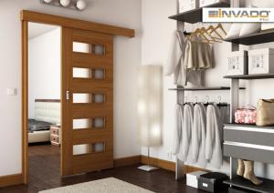 jak-urzadzic-male-mieszkanie-elastyczne-rozwiazania-do-malych-mieszkan