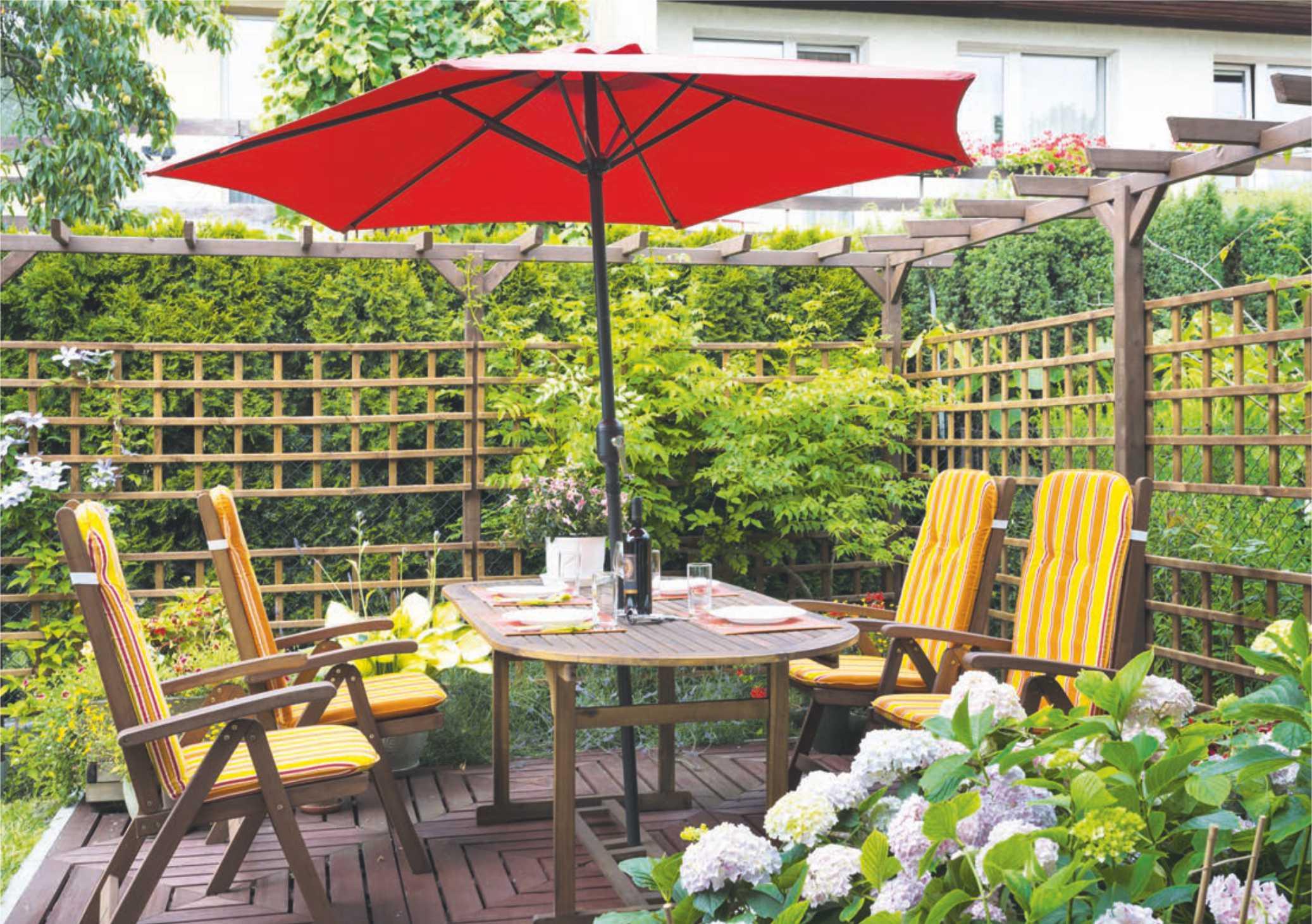 parasol-sposob-na-przyjemny-cien