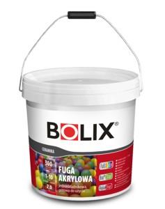 jednoskladnikowa-fuga-akrylowa-bolix-fullcolor-barwne-rozwiazanie-w-kuchni-lazience-na-elewacji-i-nie-tylko
