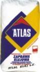 atlas-chemia-budowlana