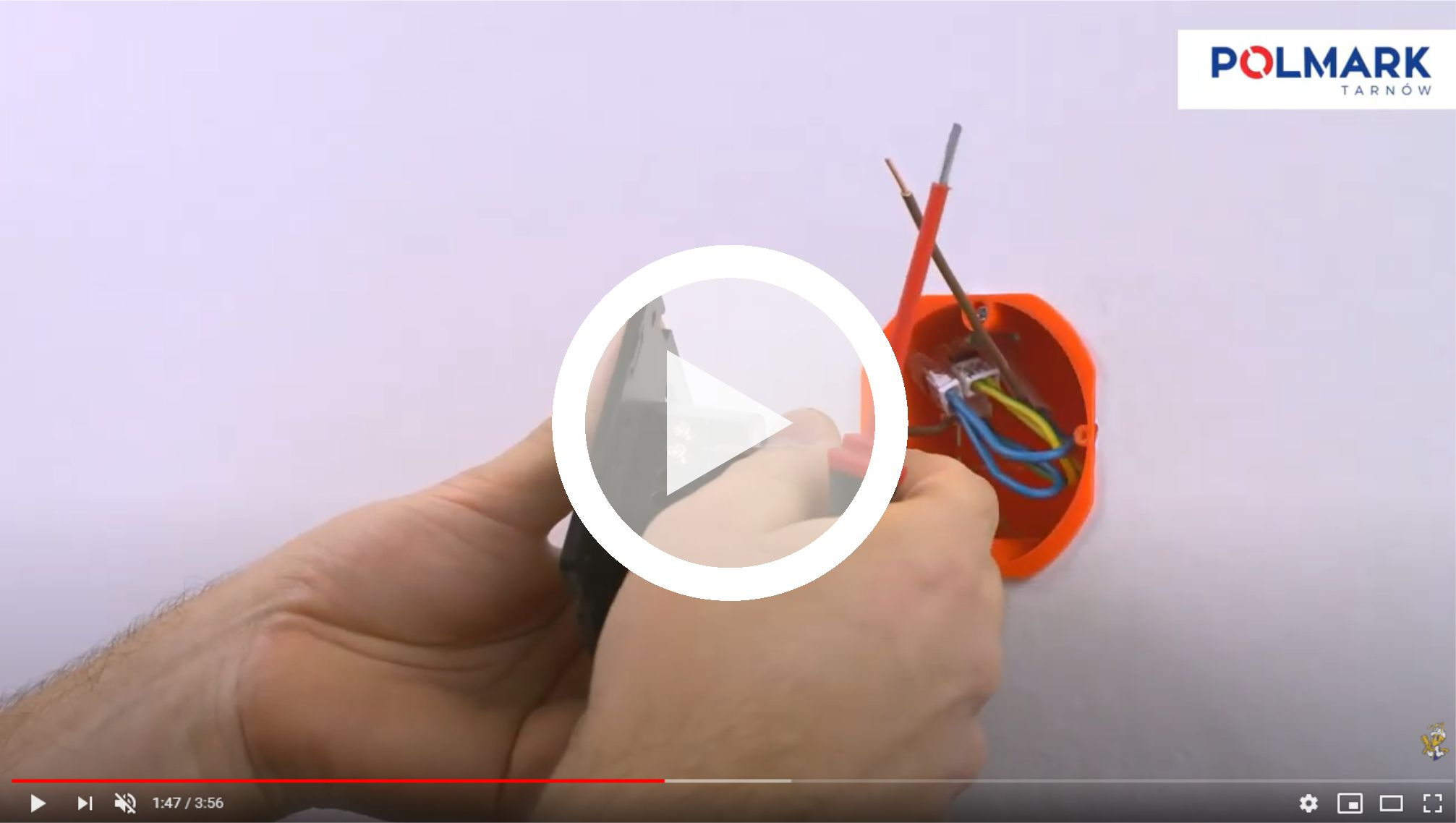 jak-zamontowac-lacznik-pojedynczy-dotykowy-rosa-dotyk