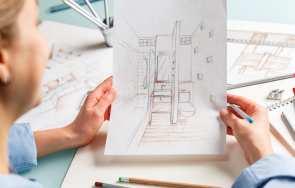 Projekty łazienek - jak urządzić łazienkę? Inspiracje. Aranżacje.