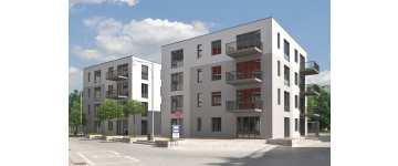 jak-odnowic-elewacje-i-ocieplenie-budynku-produkty-do-renowacji-elewacji