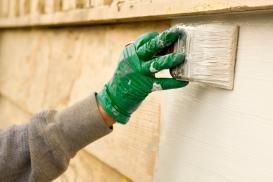 Co jest potrzebne do malowania ścian? Lista niezbędnych narzędzi malarskich