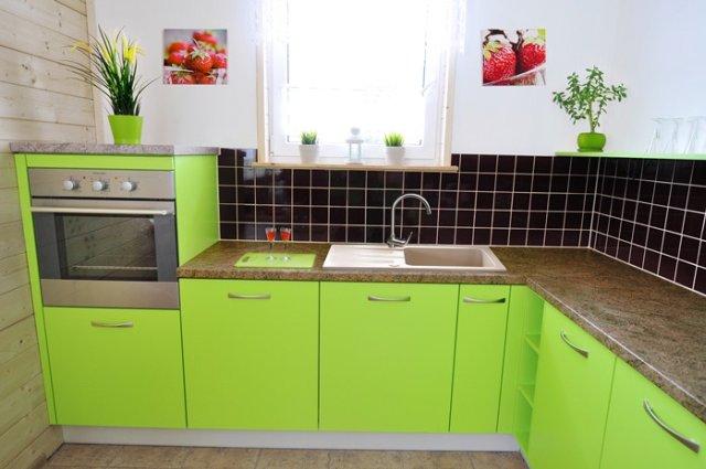 sciana-nad-blatem-kuchennym