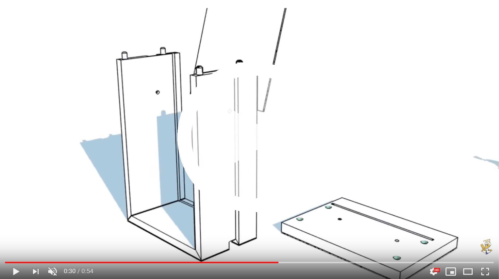 jak-prawidlowo-zamontowac-szuflade-ze-wstega