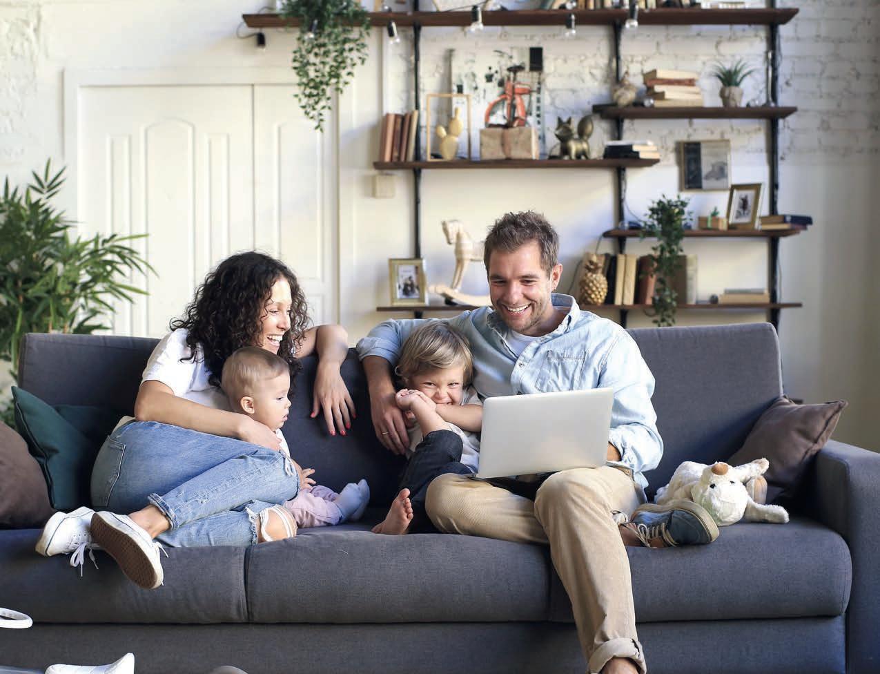 sofa-centrum-domowego-relaksu