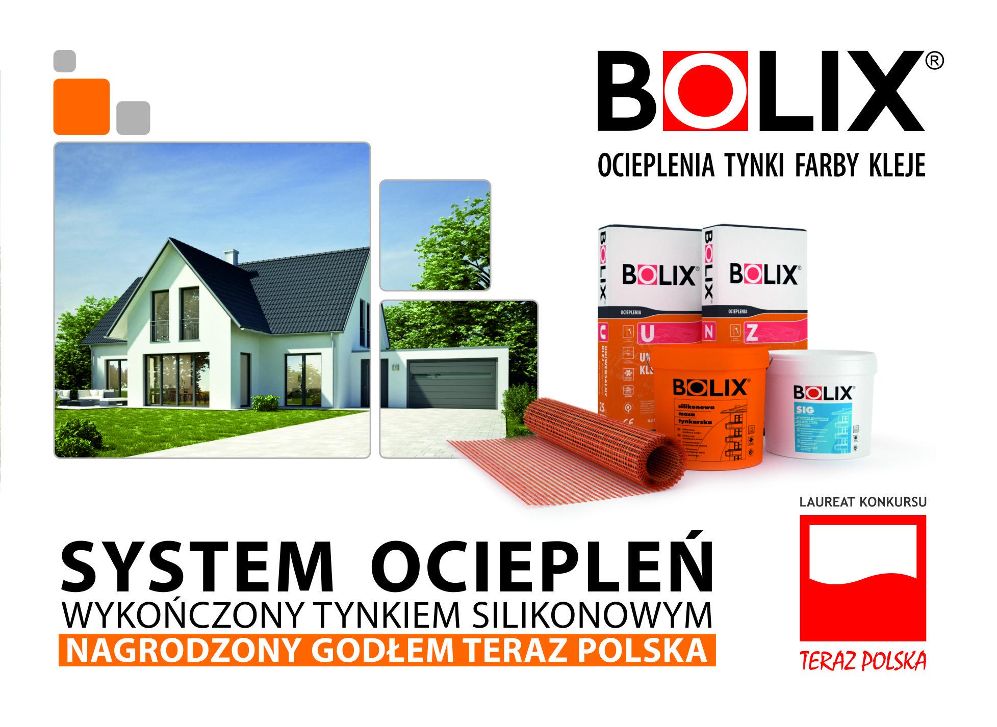 system-ocieplen-wykonczony-tynkiem-silikonowym-zostal-wyrozniony-godlem-teraz-polska