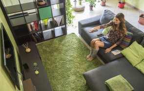Jak wyciszyć mieszkanie – izolacja akustyczna ścian