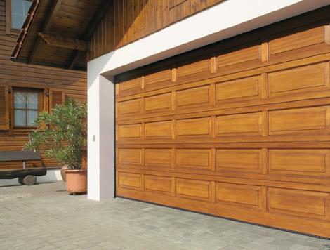 brama-garazowa-uchylna-czy-segmentowa