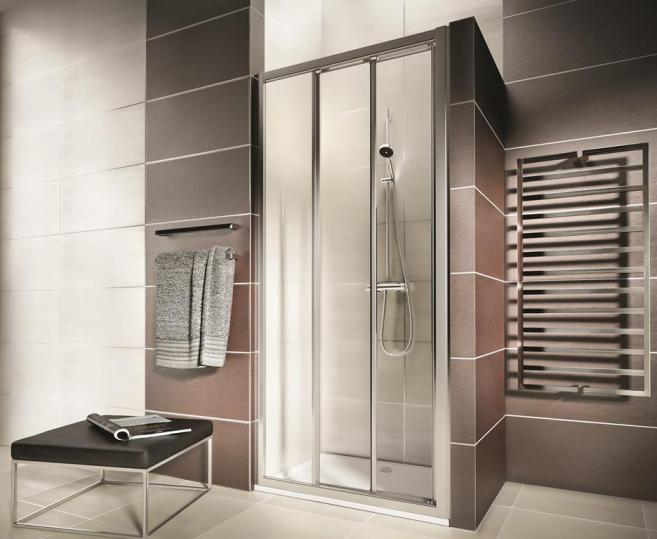 komfortowy-prysznic