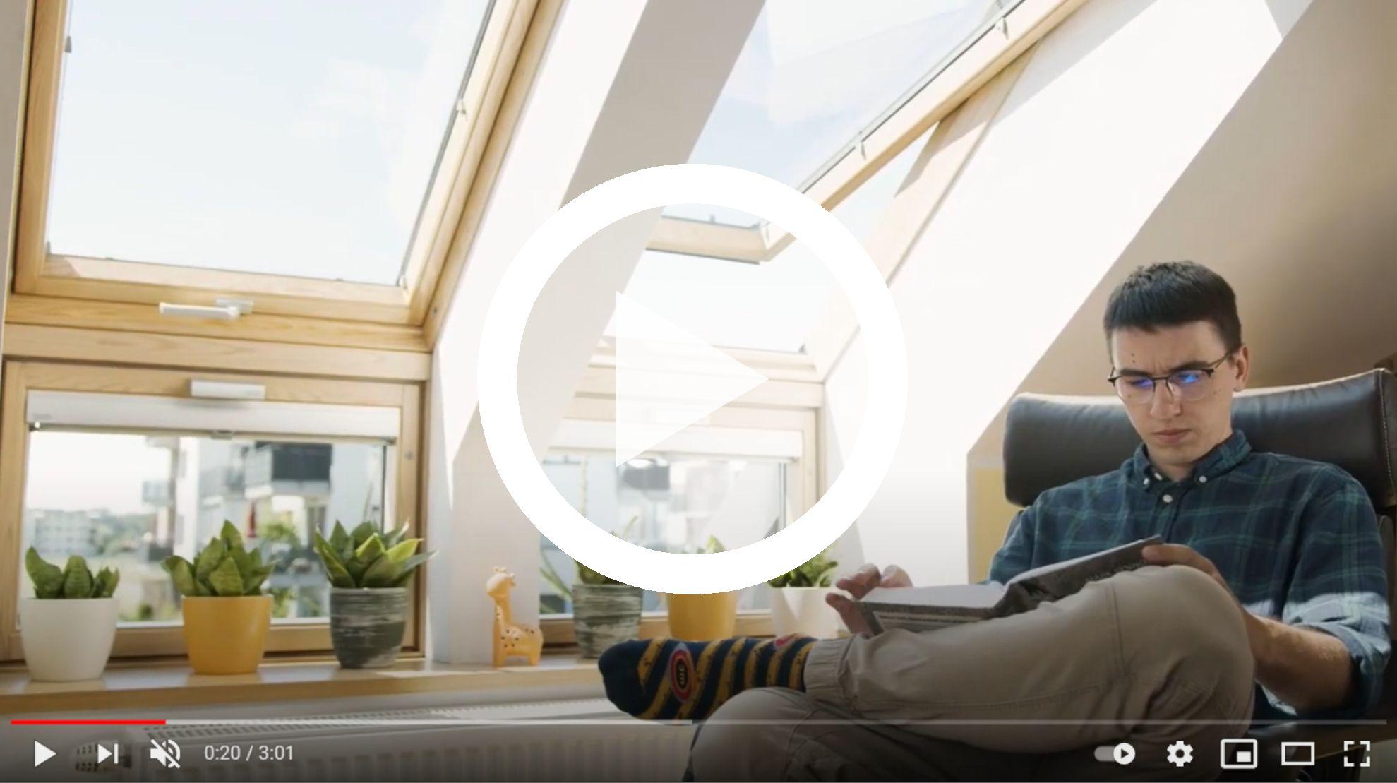 zestawy-okien-dachowych-velux-zyskaj-wiecej-przestrzeni-w-twoim-domu