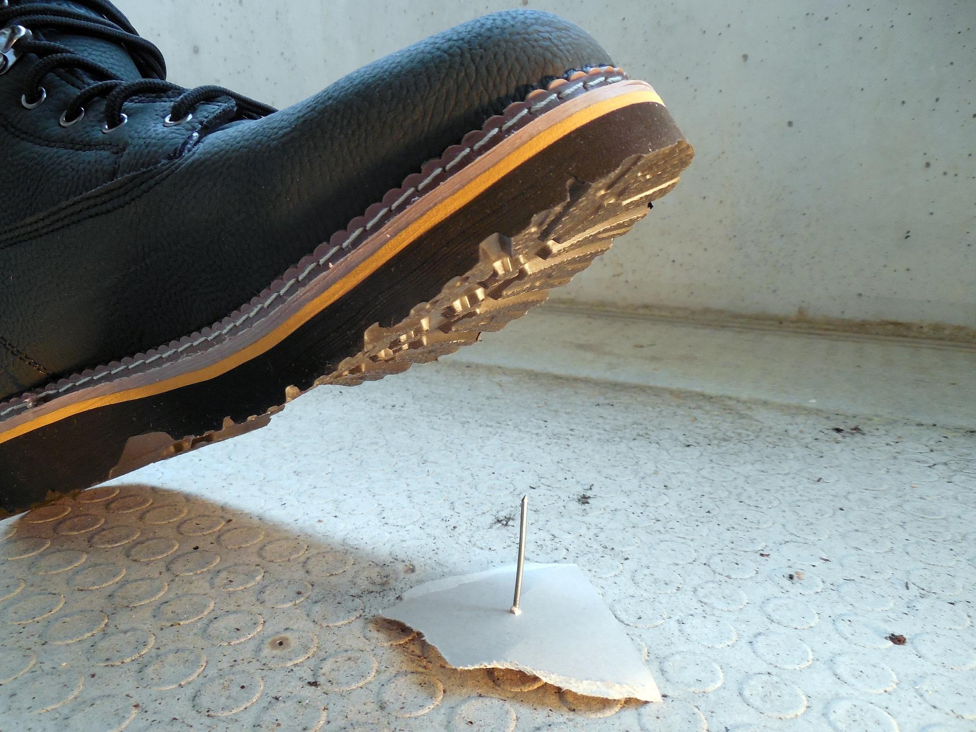 wygodne-i-bezpieczne-buty-robocze