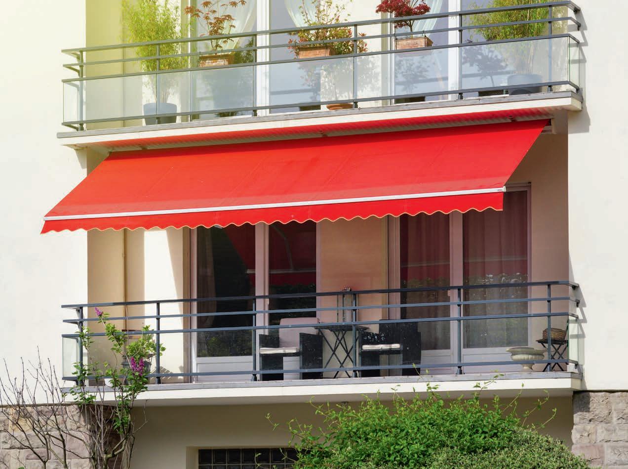 markizy-na-taras-i-balkon