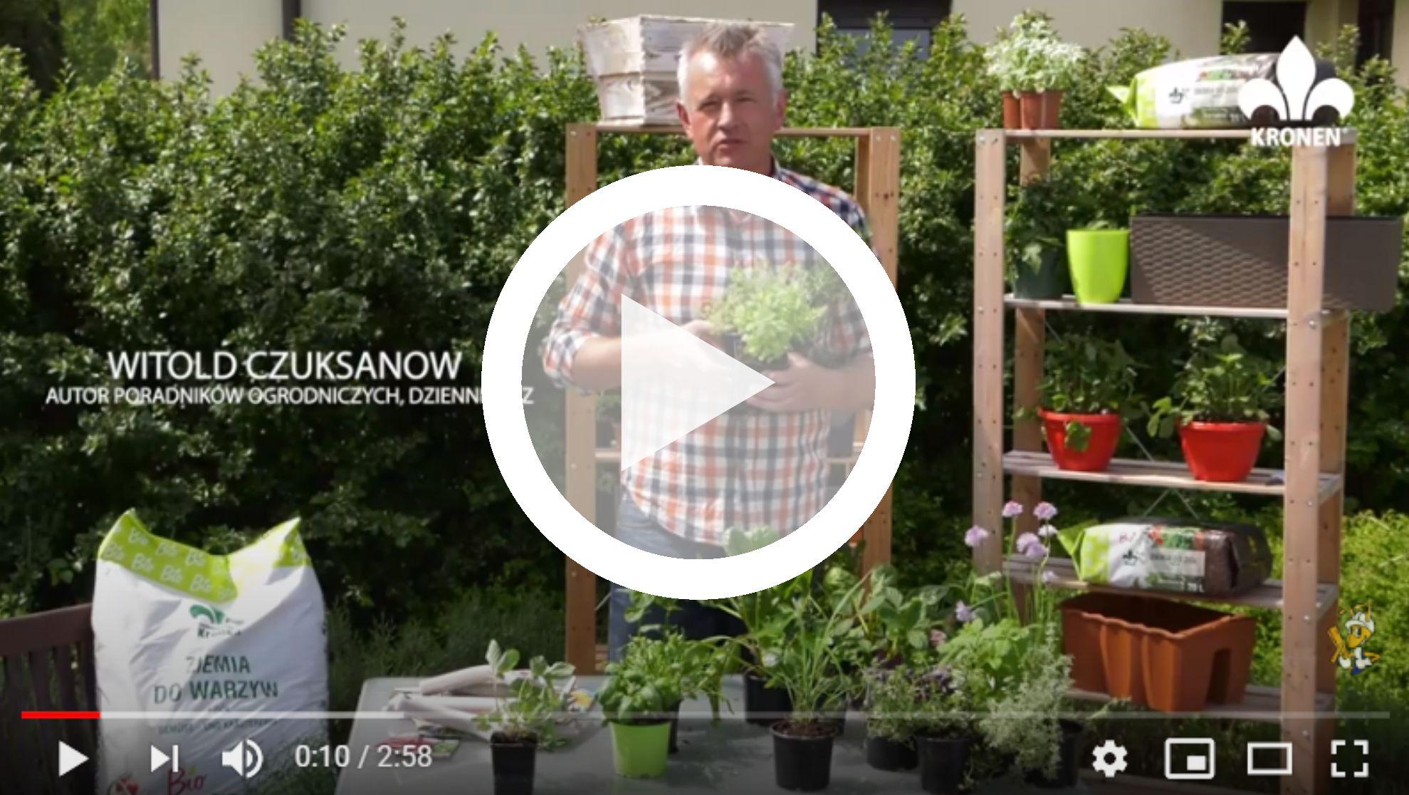 poradnik-ziemia-bio-do-ziol-i-warzyw