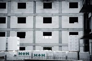 10-zalet-dlaczego-warto-wyprobowac-beton-komorkowy-hh