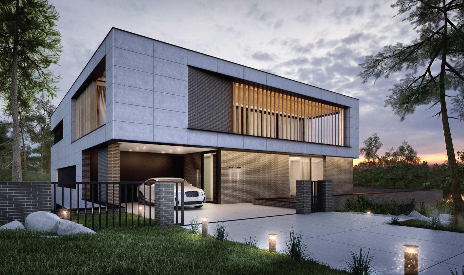 elewacje-z-elastycznego-betonu-architektonicznego