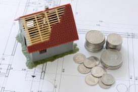 Jak skorzystać z kredytu budowlano-hipotecznego