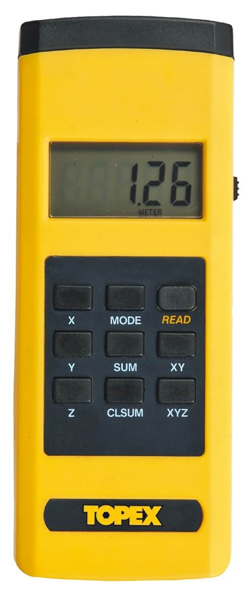 nowoczesne-dalmierze-sposob-na-szybki-i-precyzyjny-pomiar-odleglosci