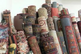 Wybieramy dywan – na co zwrócić uwagę podczas zakupu