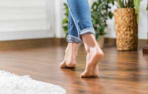 Jak zapewnić ciszę w mieszkaniu – izolacja akustyczna podłóg i sufitów