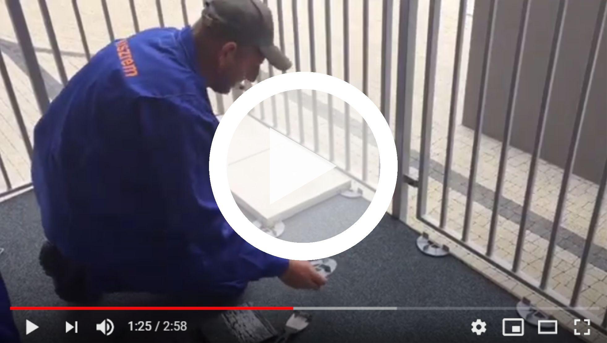 jak-zamontowac-plyty-na-balkonie-metoda-tarasu-wentylowanego