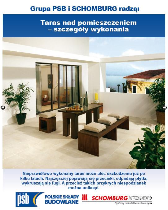 taras-nad-pomieszczeniem-szczegoly-wykonania